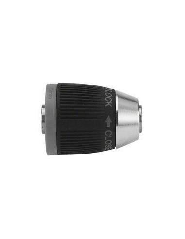 Portabrocas 1/2x20 1,5-13mm Para GSB 12-14,4-18 VE-2 GSR 12-14,4-18 VE-2