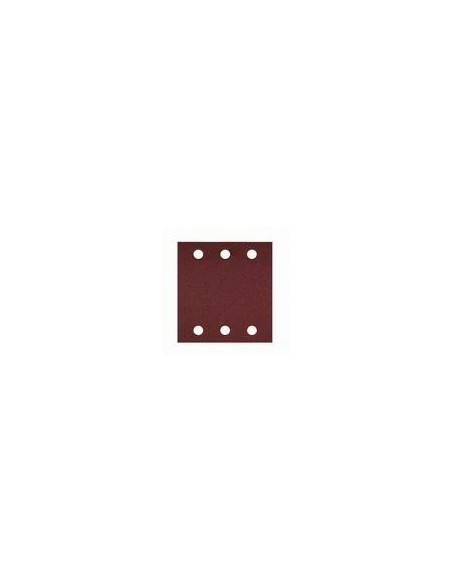 Best metal 180mm - cónico - fibra vidrio - GR80
