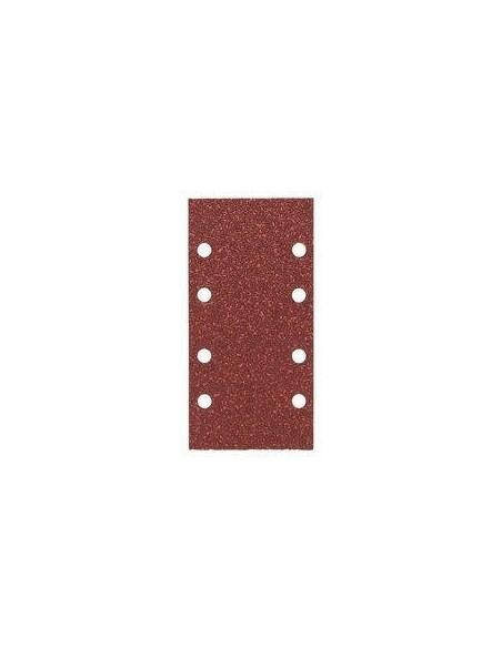 Expert metal 125mm -cónico-fibra vidrio-GR40
