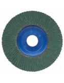 Corte metal recto 300x3,2x22,2 mm