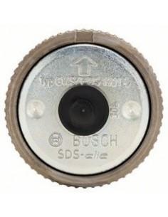 T 744 D - 3 unidades