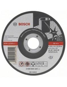 T 301 CD - 5 unidades