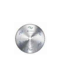 Cargador rápido Li-Ion AL 1130 CV