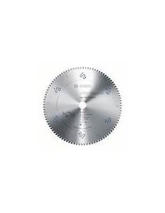 Cargador rápido Li-Ion AL 1820 CV