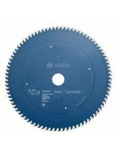 Cuchillas reversibles rectas HM 40º: 82x5,5mm