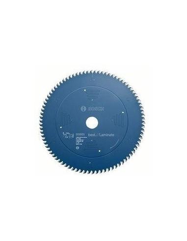 Cuchillas reversibles rectas HM 40º - PHO 16-82