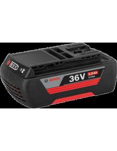 Batería GBA 36 V 2,0 Ah H-B Professional