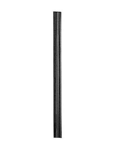 S 644 D - 5 unidades