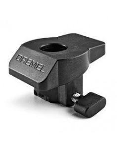 DREMEL® plataforma moldeadora (576)