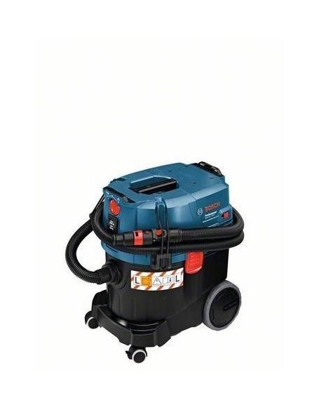 Aspirador en húmedo/seco  GAS 35 L SFC+ Professional