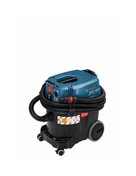 Aspirador en húmedo/seco  GAS 35 L AFC Professional