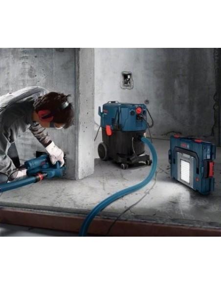 Aspirador en húmedo/seco  GAS 35 M AFC Professional