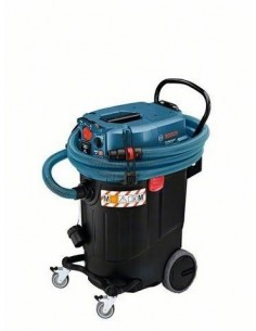 Aspirador en húmedo/seco  GAS 55 M AFC Professional