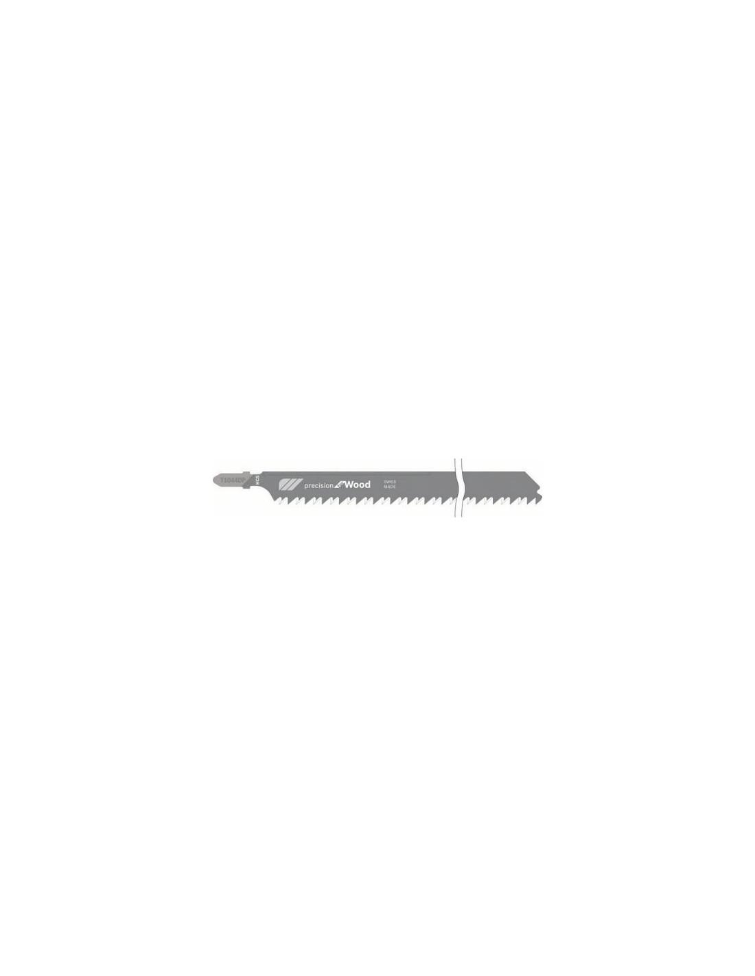 cortac spedes a bater a rotak 32 li high power. Black Bedroom Furniture Sets. Home Design Ideas