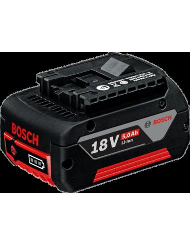 Batería GBA 18 V 5,0 Ah M-C Professional