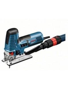 Sierra de calar  GST 160 CE Professional