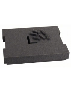 Espuma para relleno L-BOXX 102