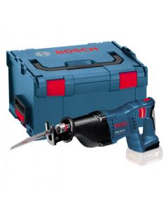 Sierra sable de batería GSA 18 V-LI Professional