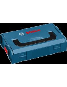 L-BOXX Mini