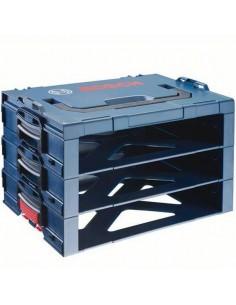 Estantería i-BOXX Rack