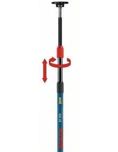 Amoladora angular GWS 24-230 LVI
