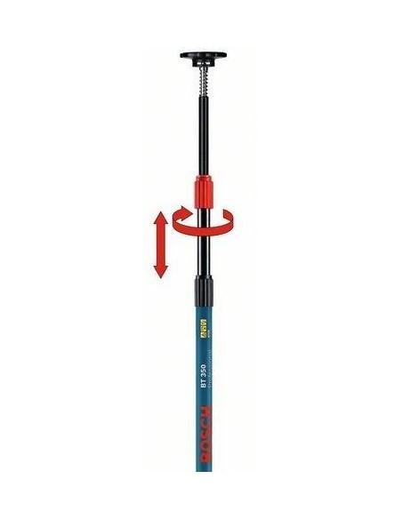 Barra telescópica BT 350 Professional