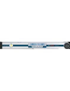 Medidor de ángulos GAM 270 MFL Professional