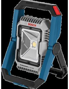 Lámpara a batería GLI 18V-1900 Professional