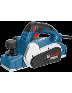 Cepillo eléctrico para madera BOSCH GHO 16-82 Professional