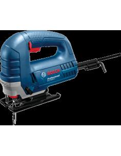 Sierra de Calar GST 8000 E Professional