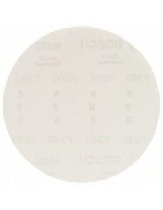 Hoja lijadora 150 mm, 240