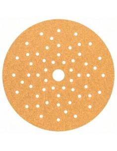 Hoja de lija C470 150 mm, 40