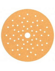 Hoja de lija C470 150 mm, 60