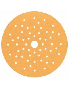 Hoja de lija C470 150 mm, 80