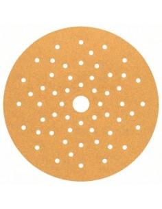 Hoja de lija C47 150 mm, 120