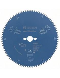 Disco de sierra circular...