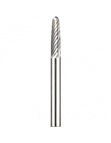 Rascadora HCS ATZ 52 SFC, flexible