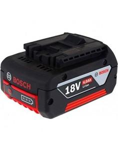 Batería 18 V 4,0 Ah