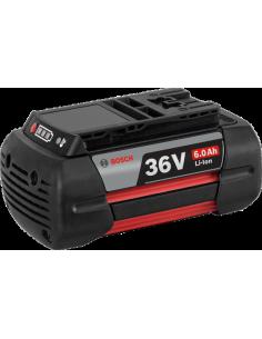 Batería 36 V 6,0 Ah