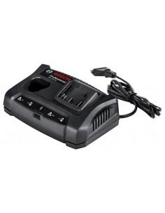 Multicargador GAX 18V-30...