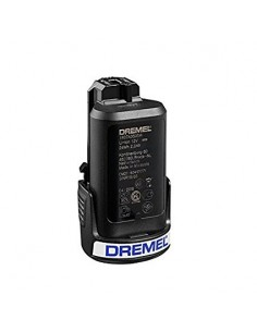 Inclinómetro digital GIM 120 Professional