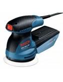 Martillo perforador con SDS-max GBH 8-45 DV Professional + martillo SDS-plus GBH 2600