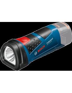 Linterna ACCU GLI PocketLED 10,8 V