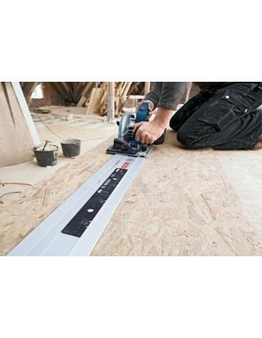 Amoladoras angulares GWS 9-115 Professional