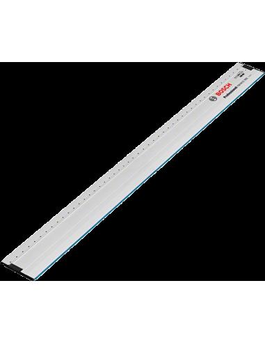 Carril guía FSN RA 32 1600 Professional
