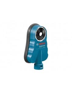 Accesorios para la aspiración de polvo GDE 68 Professional