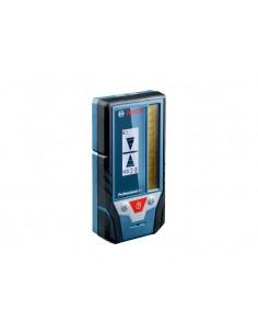 Receptor de láser LR 7 Professional