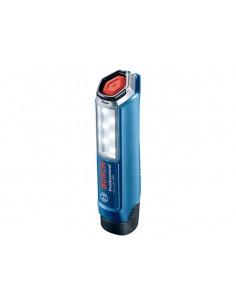 Lámpara a batería GLI 12V-300 Professional