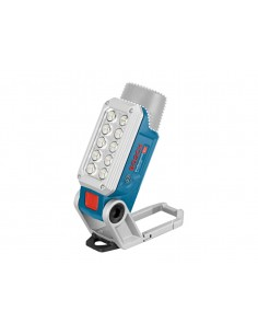 Lámpara a batería GLI 12V-330 Professional