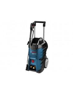 Limpiadora de alta presión  GHP 5-55 Professional